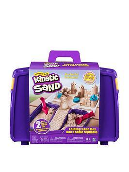 kinetic-sand-folding-sandbox