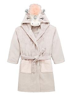 v-by-very-girls-unicorn-dressing-gown