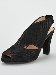 carvela-arabellanbspsuede-heeled-sandals-black