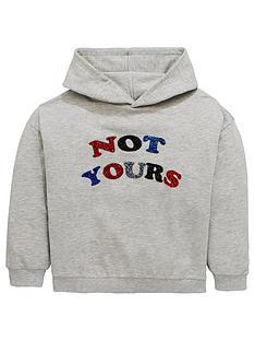 v-by-very-girls-glitter-slogan-hoodie