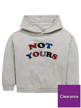 v-by-very-girls-glitter-slogan-hoodie