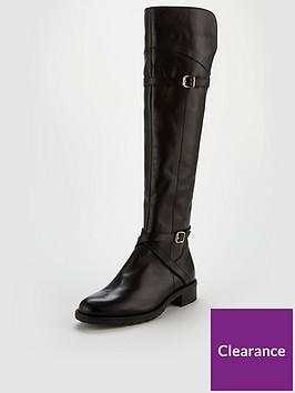 carvela-viv-over-the-knee-boot