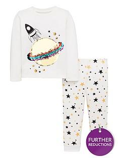 mini-v-by-very-space-sequin-pyjamas-cream