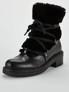carvela-sharp-ankle-boot