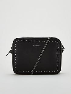 ted-baker-suzie-micro-stud-camera-bag