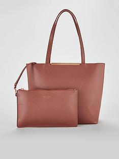 ted-baker-ted-baker-melisa-core-leather-large-shopper
