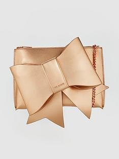 ted-baker-jeefie-oversized-bow-clutch