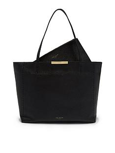 ted-baker-ted-baker-caullie-tassle-soft-leather-shopper-bag