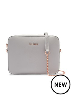 ted-baker-marciee-core-leather-camera-cross-body-bag-greynbsp