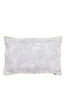 harlequin-toconbsp100-cotton-oxford-pillowcase