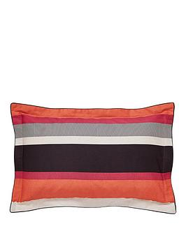 harlequin-banzai-100-cotton-sateennbspoxford-pillowcase