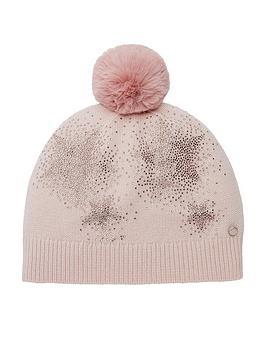 ted-baker-ted-baker-jenisis-nude-pink-star-detail-pom-hat