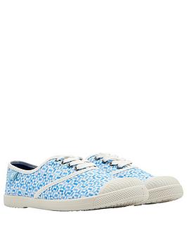 joules-sunley-plimsoll