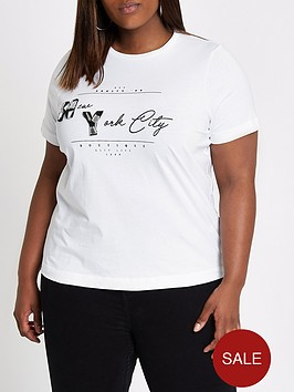 ri-plus-new-york-t-shirt-white