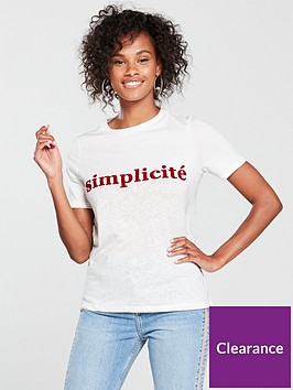 river-island-river-island-simplicite-print-t-shirt-white