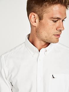 jack-wills-wadsworth-ls-oxford-shirt