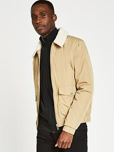jack-wills-forton-aviator-jacket