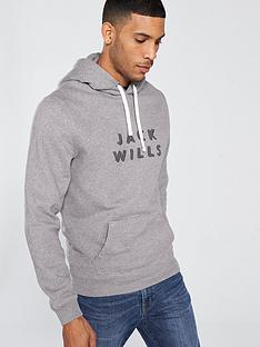 jack-wills-batsford-overhead-hoody