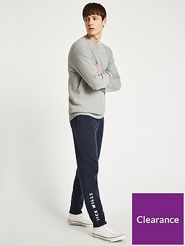 jack-wills-gosworth-slim-fit-jogger