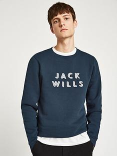 jack-wills-brayton-graphic-crew-sweat