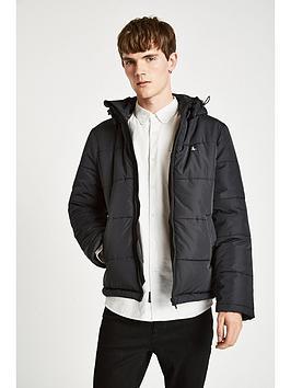 jack-wills-breckford-down-jacket