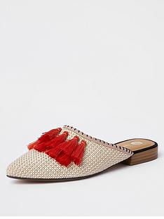 river-island-tassel-point-mule