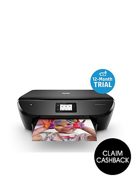 hp-envy-6220-all-in-one-printer-with-free-hp-instant-ink-12-month-trial