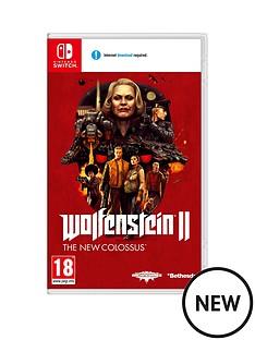 nintendo-switch-wolfenstein-2-the-new-colossus-switch