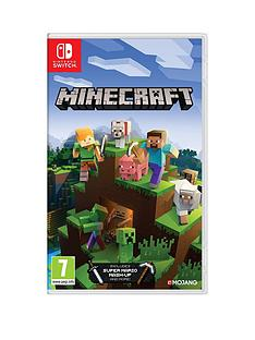 nintendo-switch-minecraft