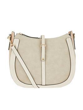 accessorize-tatiana-hobo-bag-natural