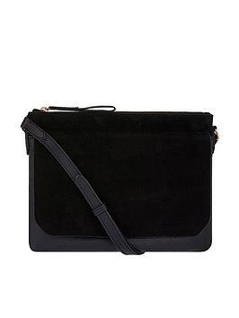 accessorize-billie-leather-crossbody-bag-black