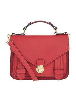 accessorize-satchel-crossbody-bag-red