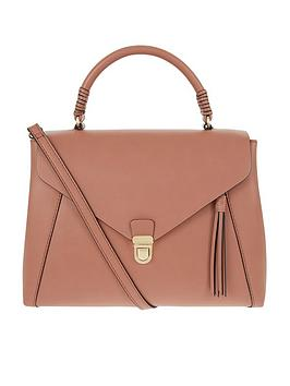 accessorize-kimbo-handheld-bag-coral