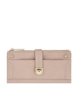 accessorize-fliplock-foldover-wallet