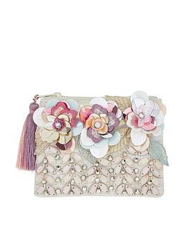 accessorize-chryssa-3d-flower-coin-purse