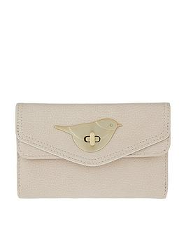 accessorize-chester-chubby-wallet-grey