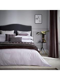 peacock-blue-hotel-pbh-zella-oxford-pillowcase