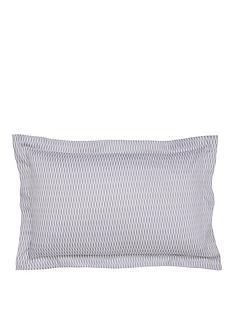 peacock-blue-hotel-zella-oxford-pillowcase