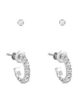 accessorize-sparkle-hoop-amp-stud-set-earrings-sterling-silver