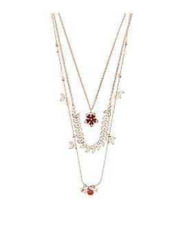 accessorize-primrose-layered-flower-pendant-necklace