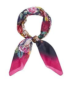 accessorize-renaissance-bloom-silk-square-scarf
