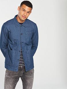farah-workwear-overshirt-jacket