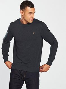 farah-tim-crew-sweatshirt