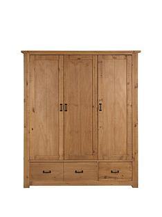 albion-3-door-3-drawer-robe