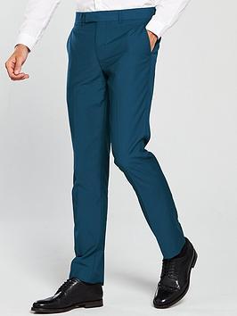 farah-henderson-suit-pant