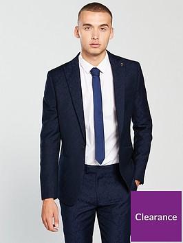 farah-hookstone-floral-suit-jacket