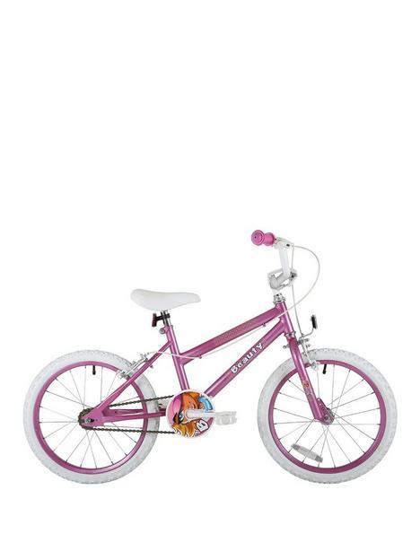 sonic-beauty-girls-bike-pink-18-inch