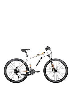 barracuda-barracuda-phoenix-shimano-alivio-27-speed-mtb-18-inch-275-inch-wheel
