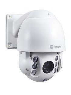 swann-pro-1080p-pan-tilt-zoom-full-hd-cctv-camera