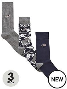 lacoste-sportswear-lacoste-sportswear-3pk-sock